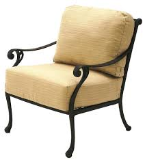 Replacing Fabric On Patio Chairs Replacement Slings For Patio Furniture Patios Repair Sling Chairs