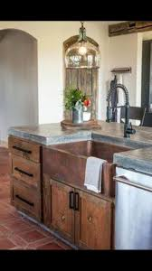 affordable kitchen faucets temasistemi net pin by kim on kitchen pinterest house remodeling kitchens and house