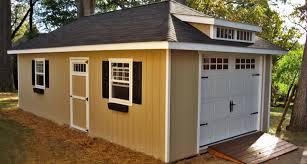 prefab garage with living quarters anelti com nice prefab garage with living quarters 2 single car garage hip