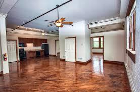 residential loft rental york pa