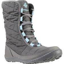 womens boots 25 columbia mid calf boots for ebay