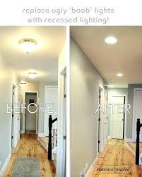 recessed lighting ideas for kitchen modern recessed lighting high hats recessed lighting best modern