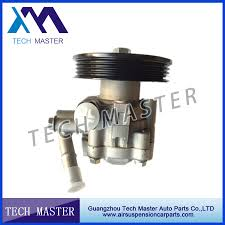 nissan maxima power steering pump nissan power steering nissan power steering suppliers and