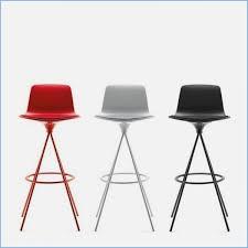 chaise haute cuisine pas cher chaise haute de cuisine élégant chaise haute de bar but chaise 3b1