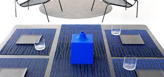 original textiles placemats u0026 floor mats chilewich