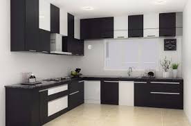 kitchen cabinet design photos india 15 indian kitchen design images from real homes https