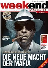 weekend magazin vorarlberg 2017 kw 36 by weekend magazin