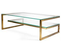 160 best coffee tables ideas coffee table design industrial