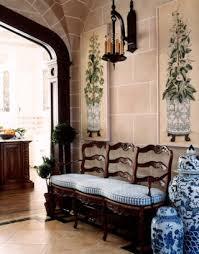 Interior Decorating Kitchen Blue And White Kitchen Designs Pictures Of Old World Kitchen