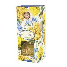 michel design works home fragrance tranquility home fragrance diffuser
