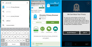 ghostery android ghostery review 2016 vpn fan