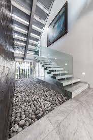 Modern Staircase Design 73 Ideas For Modern Stairs Design Which Enhance The Home Individuality