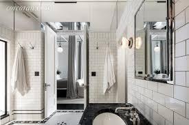 appealing bathrooms in new york city bathroom wonderfulhrooms