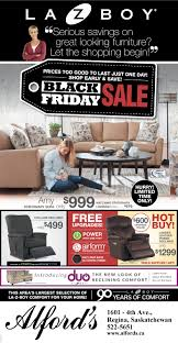 Regina Home Decor Stores Alford U0027s Floors U0026 Interiors Specializing In Flooring Furniture