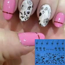 online buy wholesale salon nail art from china salon nail art