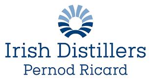 pernod ricard logo automatic external defibrillator ireland defibtech life saving