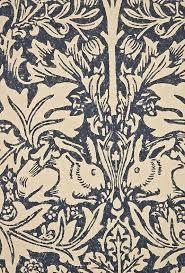 best 25 rabbit wallpaper ideas on pinterest star wallpaper
