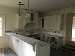white kitchen cabinets turned yellow how to fix white cabinets turned yellow