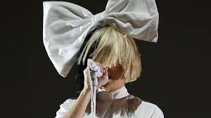 sia scores her first no 1 single at age 40 will reunite with