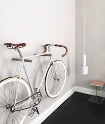 how the airlok is changing diy bike storage hiplok