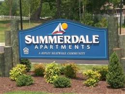 One Bedroom Apartments Richmond Va by Search Rentals