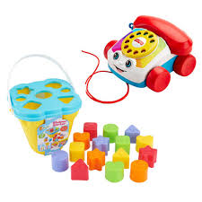 discount baby toys preschool learning toys more from dollar