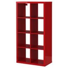 big lots 5 shelf bookcase big lots shelves elegant stratford rustic 5 shelf bookcase