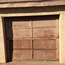 garage doors gilbert az garage door repair 623 853 8487 f u0026j u0027s 24 hour garage door service