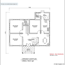 small house plans indian style amazing home design small house plans india free indian style