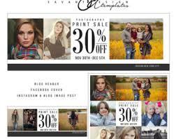 collage yearbook ads senior graduation yearbook photoshop