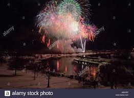 new years in omaha ne new year s fireworks omaha nebraska at heartland of america