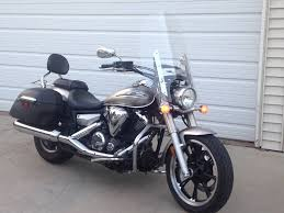 2009 yamaha v star in minnesota for sale 15 used motorcycles