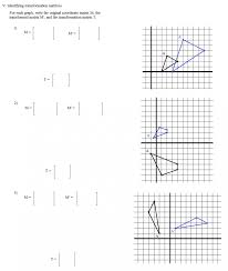 pictures dilation worksheets dropwin