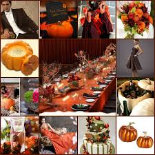fall wedding theme ideas u2014 liviroom decors the best fall themed
