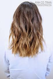 202 best hair brunette blonde images on pinterest hairstyles