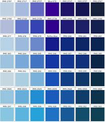 blue swatches gallery blue color swatch women black hairstyle pics