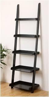amazing bookcase ikea canada 55 on target 5 shelf bookcase with