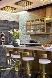 Home Bar Interior Design by 76 Best Bar And Restaurant Designs Images On Pinterest