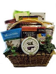diabetic gift basket diabetic healthy gift basket other products