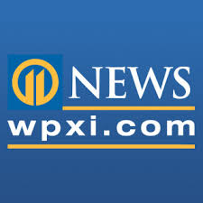 Pittsburgh News  Weather  Traffic and Sports   WPXI       PM