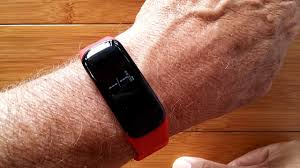 blood pressure wrist bracelet images Reviews of the best blood pressure bracelets in 2018 jpg