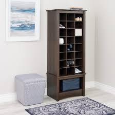 Shoe Storage Furniture by Tall Skinny Storage Cabinets Best Home Furniture Decoration