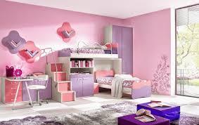 chambre violet et chambre violet et affordable quelle couleur associer avec