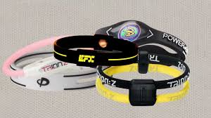 bracelet power balance ebay images Infinity pro ionic power band how does it work jpg