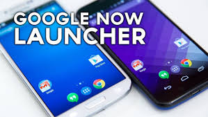 now launcher apk now launcher v 1 3 large apk free for andriod login cafe