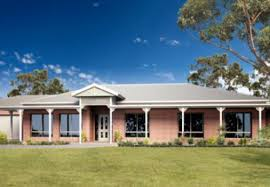 Home Designs Acreage Qld New Home Designs Qld New Display Home Designs Qld