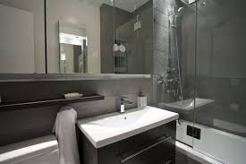remodel my bathroom ideas bathroom modern small bathroom design lonngrenwidell redo to