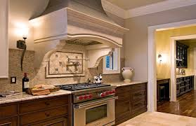 chicago kitchen design kitchen designers company in chicago