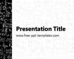 powerpoint template is an awesome powerpoint background and ppt