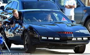 justin bieber new car 2014 justin bieber voices rider talking car kitt in new